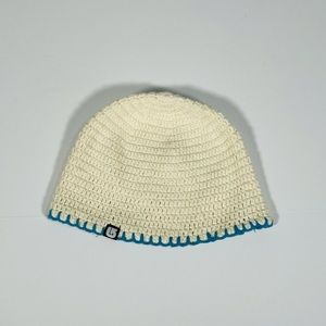 💗3/$30💗 Burton Knit Hat